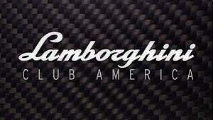 Join Lamborghini Club America