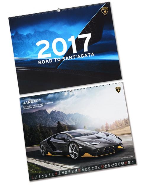 lamborghini-calendar-2017