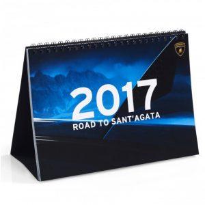 2017lamborghinicalendar01202017031644638