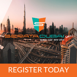 seratadubai Register today