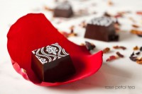 SPONSOR ANNOUNCEMENT:Ignite Your Senses with Celebrity Michelle Chocolatier