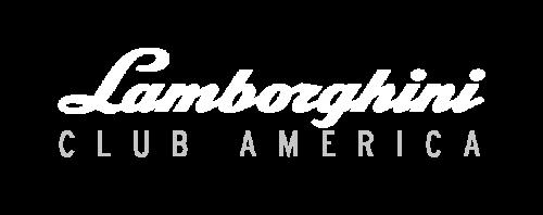 Lamborghini Club America, Surf Air Serata Italiana Gala Gets Rave Reviews During Monterey Car Week